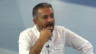 Erdoğan'dan ''İnce'' ayrıntı! Eski danışmanı yazdı