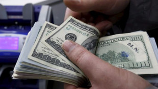 Vatandaş Erdoğan'ı dinlemedi; dolar rezervleri artıyor!