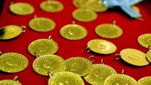 Uzmanından altın yorumu! Altın fiyatları düşecek mi?
