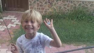 Trafik kazasında ölen 10 yaşındaki Enes'in ailesi adalet istiyor