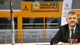 MHP'li Şahin'den Tunç Soyer'e renk tepkisi: Türk milleti ile alay ediyor
