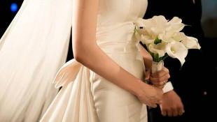 Sosyal mesafeye uyulmayan düğün yarıda kesildi!