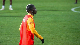 Bomba iddia: ''Onyekuru, Fenerbahçe'nin teklifini kabul etti!''
