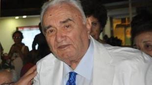 CHP eski il başkanı yaşamını yitirdi