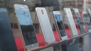 İkinci el cep telefonu ve tabletlerde yeni düzenleme!