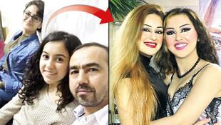 Adnan Oktar mağduru babanın yardım çığlığı: Kızlarımı kurtarın