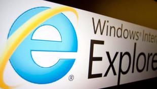 25 yıllık Internet Explorer tarih oluyor!