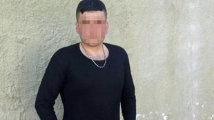 Siirt Barosu'ndan cinsel saldırı iddiasıyla ilgili açıklama