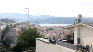İstanbul Barosu'nun ''gece kulübü'' kapatıldı