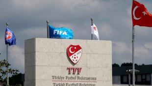 22 takımlı Süper Lig için karar verildi