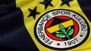 Fenerbahçe'de 5 transfer birden