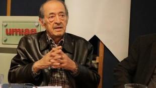 Ankara'nın en sevilen gazetecisi vefat etti