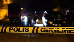 Trafikte ''yolu açın'' kavgası! Polis memuru dehşet saçtı