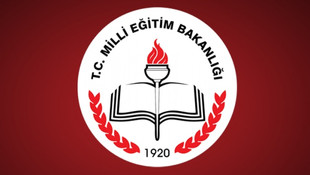 MEB'den ''özel okul'' açıklaması