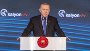 Abdulkadir Selvi, ''müjdecilerin'', ''Erdoğan paniği''ni yazdı