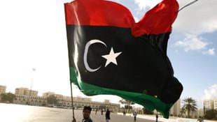 Libya Başbakanı ateşkes ilan etti
