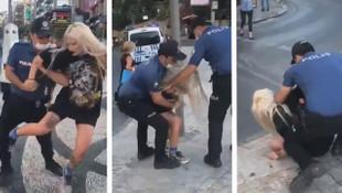 İstanbul Valiliği açıkladı! O polisler göreve iade edildi