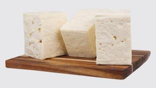 Türkiye peynirden pirince binlerce ürün ithal edecek!
