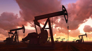 Arşivden çıkan müjde: ''Trakya'da zengin petrol bulundu''