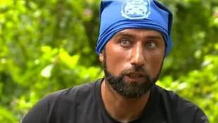 Survivor Yasin Obuz'un numarası ifşa oldu! 20 bin mesaj, 6.5 bin arama