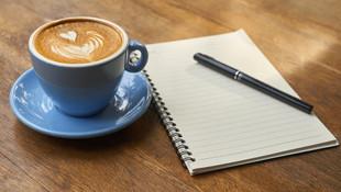 1 bardak kahve bakın vücutta neler yapıyor?