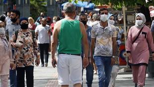 Afyonkarahisar'da sokakta toplu yemek organizasyonu yasaklandı!