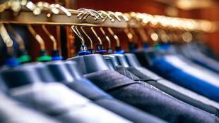 Hazır giyim sektöründe korona etkisi devam edecek mi?