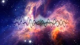 Uzaydan gelen gizemli sinyalin sırrı! 157 gün sonra yine oldu