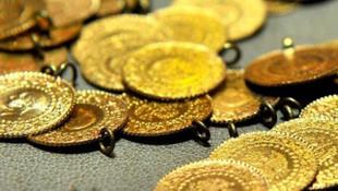 Altın yatırımcısına kritik uyarı: Düşüş devam edecek