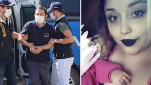 ''Elif Sarı'' hesabını yöneten şahıs tutuklandı!
