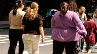 Obezite koronavirüsten ölüm riskini yüzde 50 arttırıyor