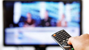 ATV'nin senaryosuyla tepki çeken dizisi yayından kaldırıldı
