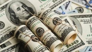 Piyasalarda dalgalanma sürüyor! İşte dolar, euro ve altında son durum