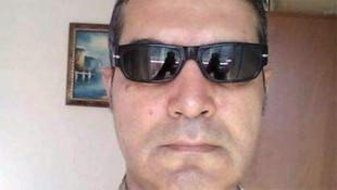 Interpol'ün yakaladığı katil zanlısı Türkiye'ye teslim edildi