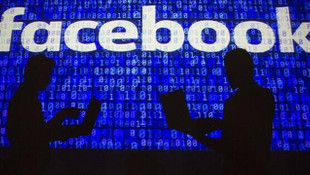 Facebook istasyonu İzmir Bornova'da kuruluyor