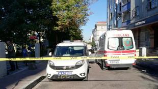 Evde dehşet! 5 kişinin kavgasında 1 kişi hayatını kaybetti