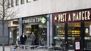 Ünlü kahve zinciri 3 bin kişiyi işten çıkarma kararı aldı