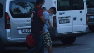 16 yaşındaki Ceren Duman'ın ölümüyle ilgili yeni gelişme