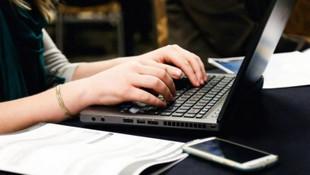 Kamu çalışanlarına ''dijital'' yasaklar başlıyor!