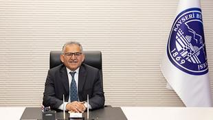 AK Partili belediye sattığı arsalardan 40 milyon TL zarar etti