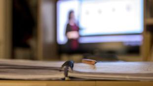 EBA TV ders programı açıklandı...