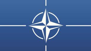 NATO'da casus şoku!