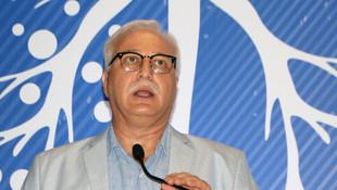 Prof. Dr. Tevfik Özlü'ye velilerden sert tepki!