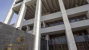 Merkez Bankası ile Libya Merkez Bankası arasında mutabakat