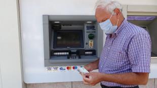 Bankaların foyası ortaya çıktı!