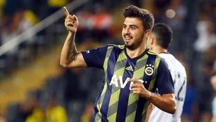 Beşiktaş ve Fenerbahçe arasında tarihi takas!