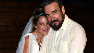 Yıldız Asyalı'dan, ayrıldığı sevgilisi Kerem Saka'ya gönderme