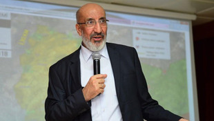 ''Fahişe'' çıkışı olay olan Abdurrahman Dilipak kendini böyle savundu