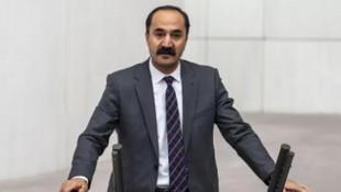 HDP'li Işık hakkında 3 ayrı suçtan fezleke hazırlandı