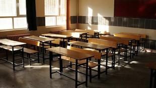''Şu anki seyirde okullar açılamaz''